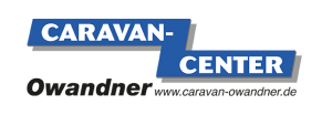 Caravan Center Owandner